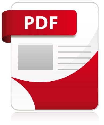 آموزش تصویری کار با برنامه  FlipBook Maker Pro